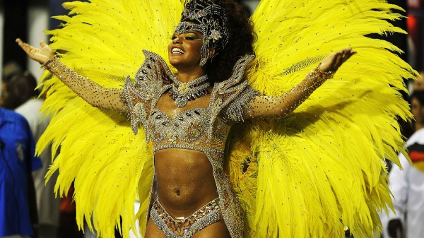 carnival de rio de janeiro legal Welcome to rio de janeiro carnival carnival agenda the rio carnival officially commences on friday through wednesday a number of street parties, carnival balls.