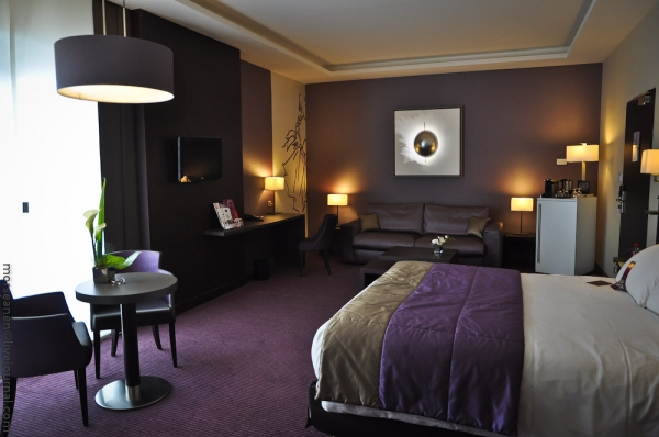 image champagne-hotels-0018-jpg