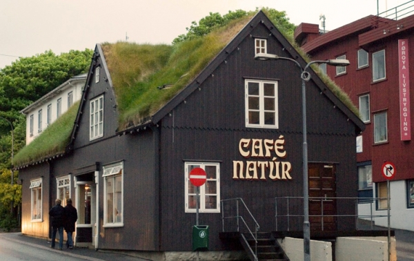 image faroe-islands-0010-jpg