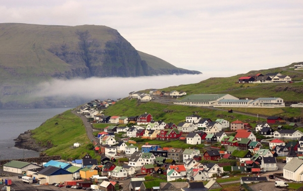 image faroe-islands-0014-jpg