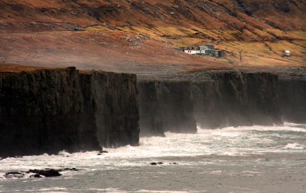 image faroe-islands-0015-jpg