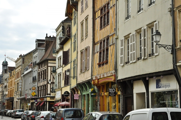 image france-champagne-troyes-0011-jpg