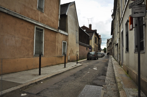 image france-champagne-troyes-007-jpg