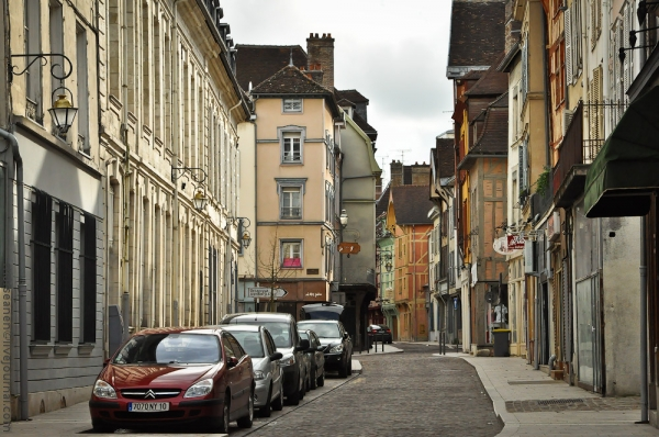 image france-champagne-troyes-009-jpg