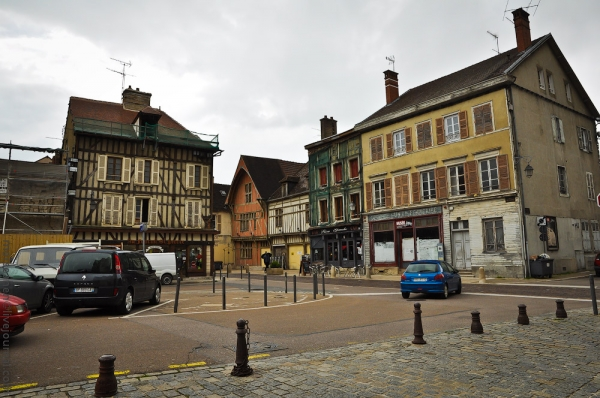 image france-champagne-troyes-0012-jpg