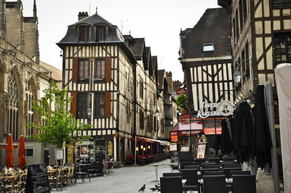 image france-champagne-troyes-0024-jpg