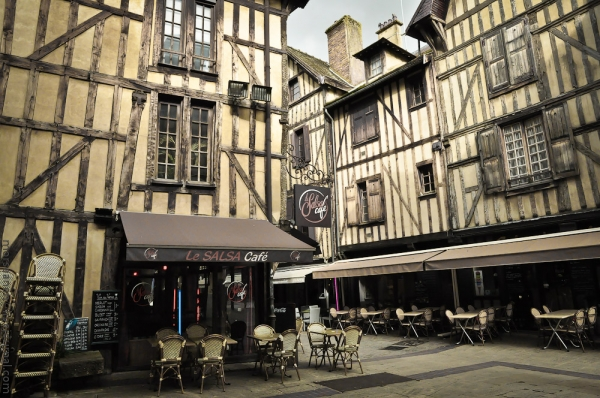 image france-champagne-troyes-0025-jpg