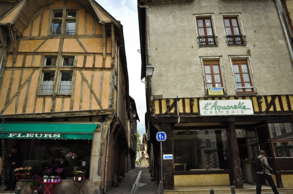 image france-champagne-troyes-0026-jpg