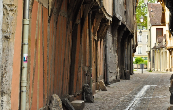 image france-champagne-troyes-0029-jpg