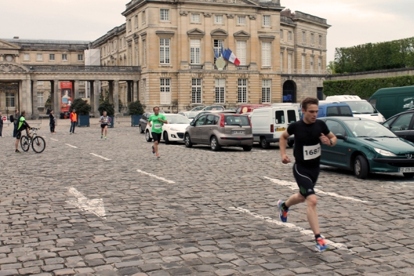 image france-compiegne-chantilly-003-jpg