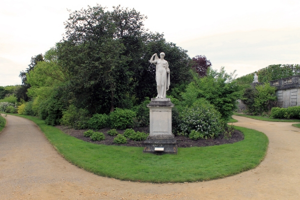 image france-compiegne-chantilly-0010-jpg