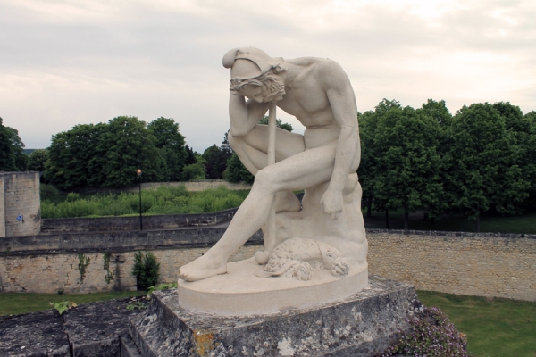 image france-compiegne-chantilly-0011-jpg
