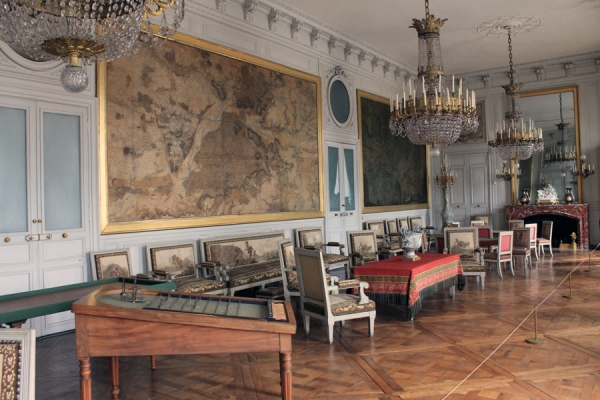image france-compiegne-chantilly-0012-jpg