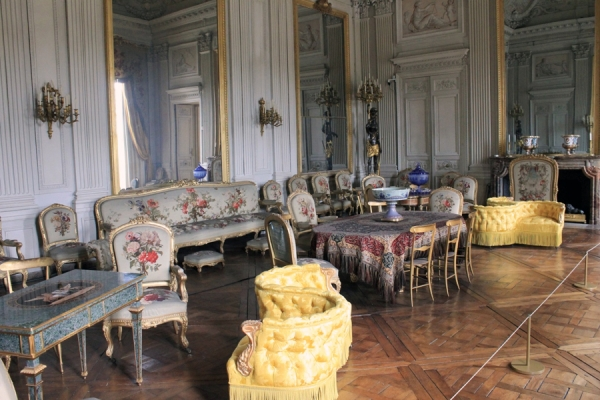 image france-compiegne-chantilly-0013-jpg