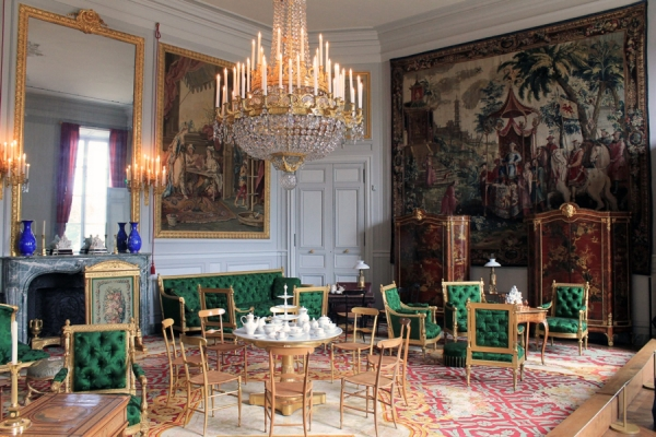image france-compiegne-chantilly-0015-jpg