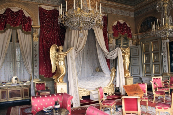 image france-compiegne-chantilly-0016-jpg