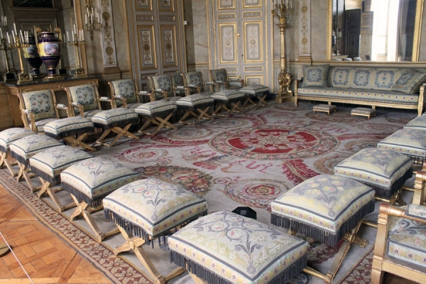 image france-compiegne-chantilly-0017-jpg