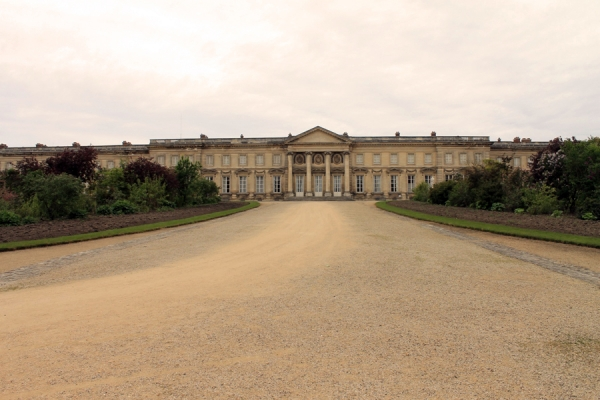 image france-compiegne-chantilly-009-jpg