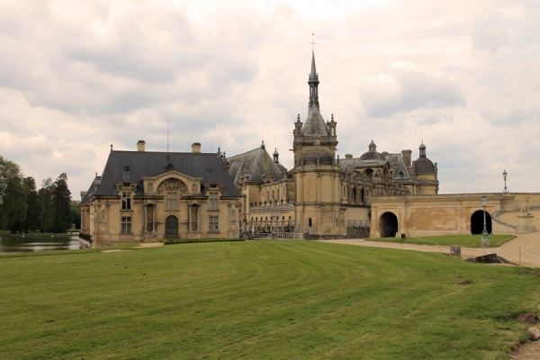 image france-compiegne-chantilly-0018-jpg