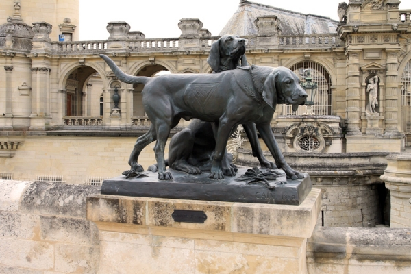 image france-compiegne-chantilly-0019-jpg