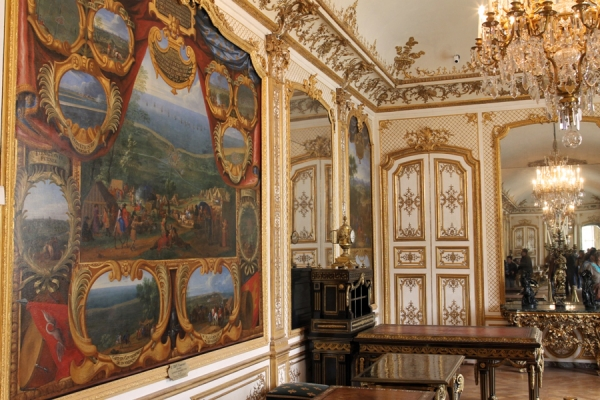 image france-compiegne-chantilly-0021-jpg