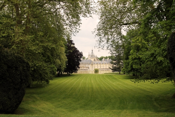 image france-compiegne-chantilly-0027-jpg