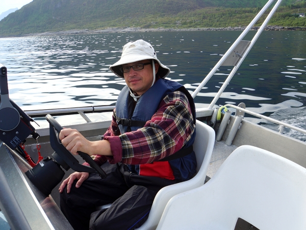 image norway-fishing-jazztour-009-jpg