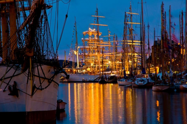 image tall-ships-races-2014-004-jpg