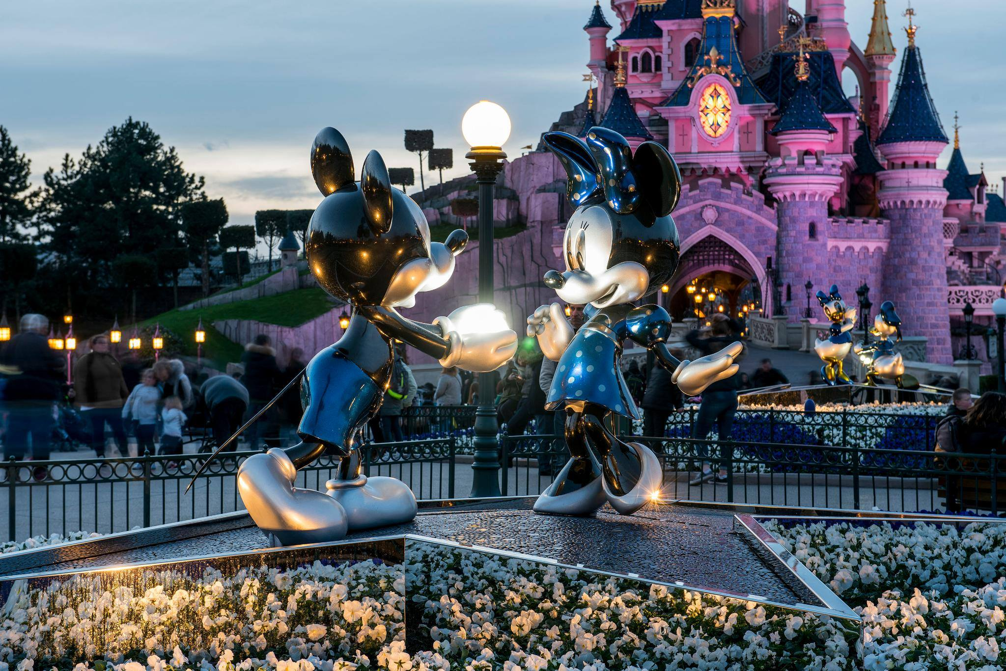 prices for disneyland - HD 1680×1121