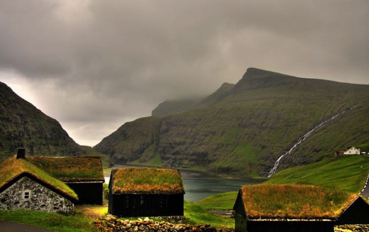 Faroe-Islands-002