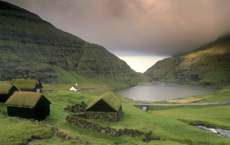 Faroe-Islands-003
