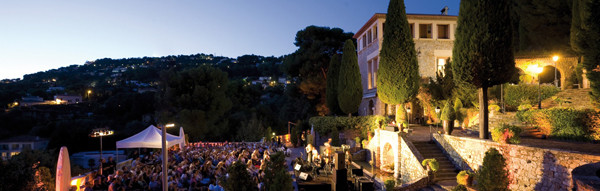 France-Cannes-Festival-Jazz