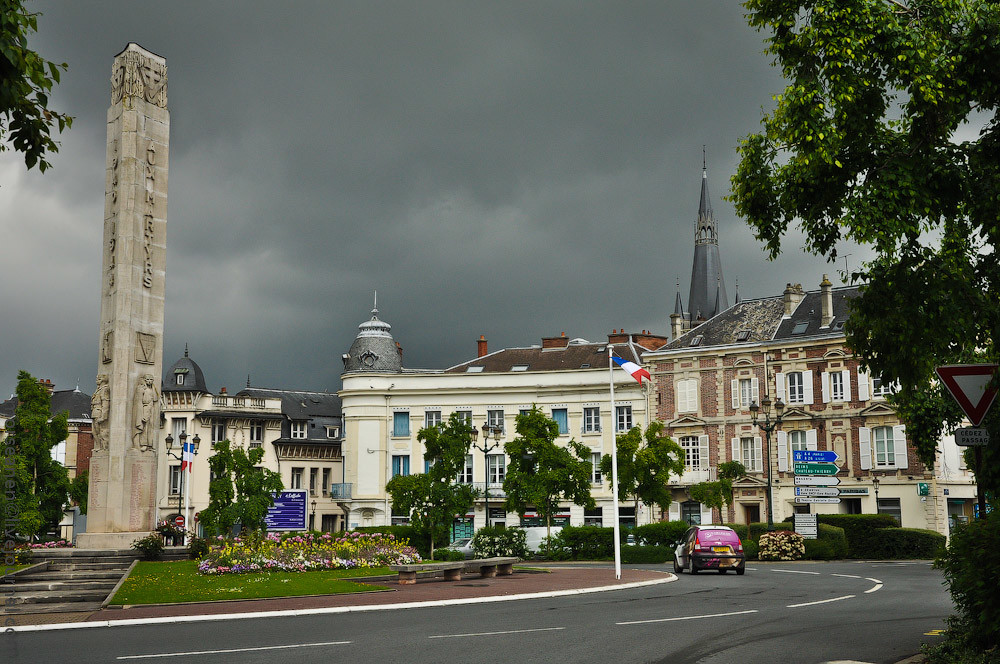 France-Champagne-Epernay-002