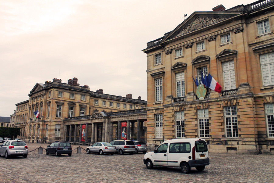 France-Compiegne-Chantilly-002