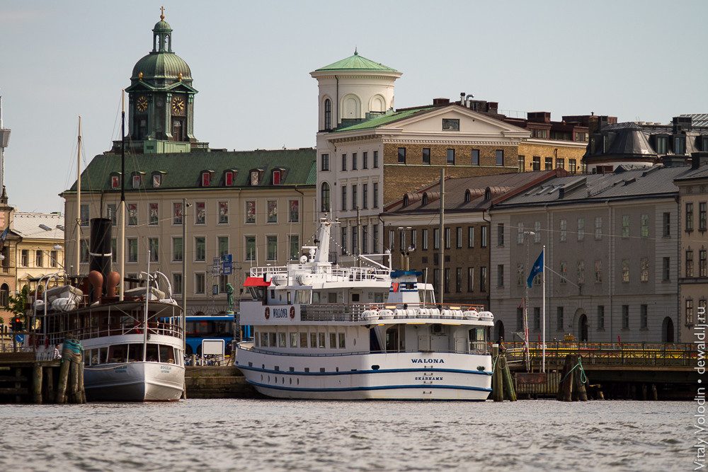 Gothenburg-city-005