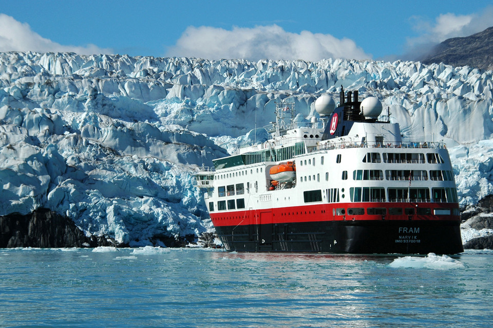 Greenland-Hurtigruten-Jazz-Tour