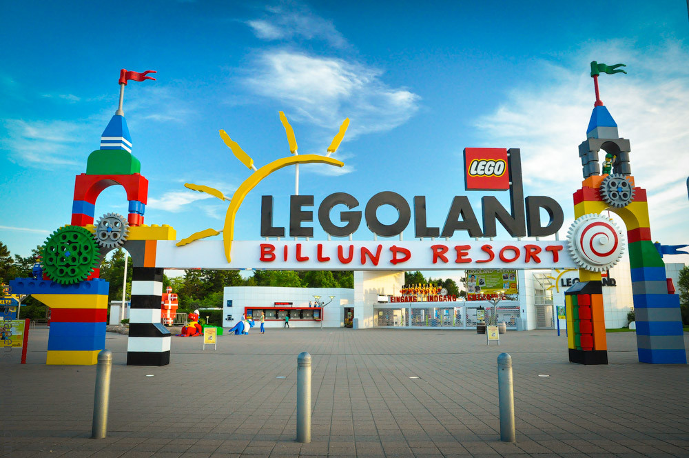 Legoland-Jazz-Tour-00142