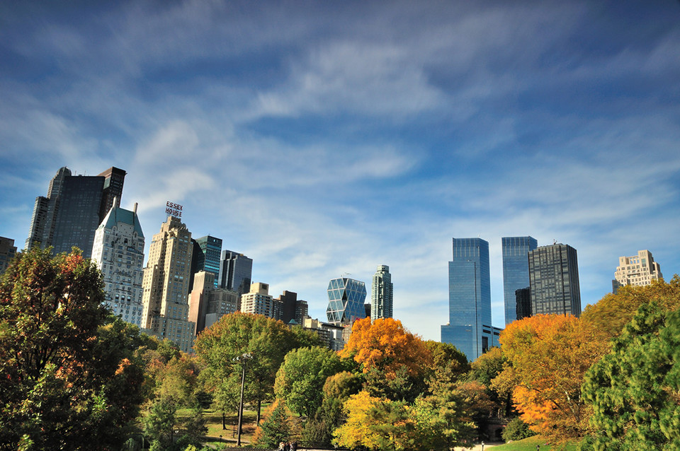 NYC-Central-Park-Jazz-tour