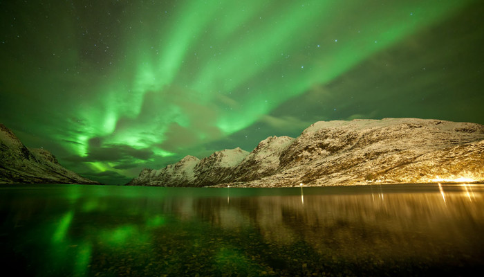Norway-aurora-jazztour