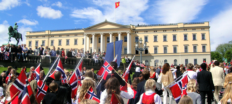 Norways-Constitution-Day-001