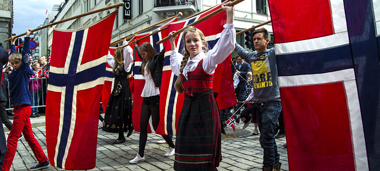 Norways-Constitution-Day-004