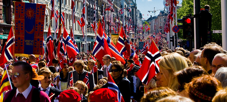 Norways-Constitution-Day-005