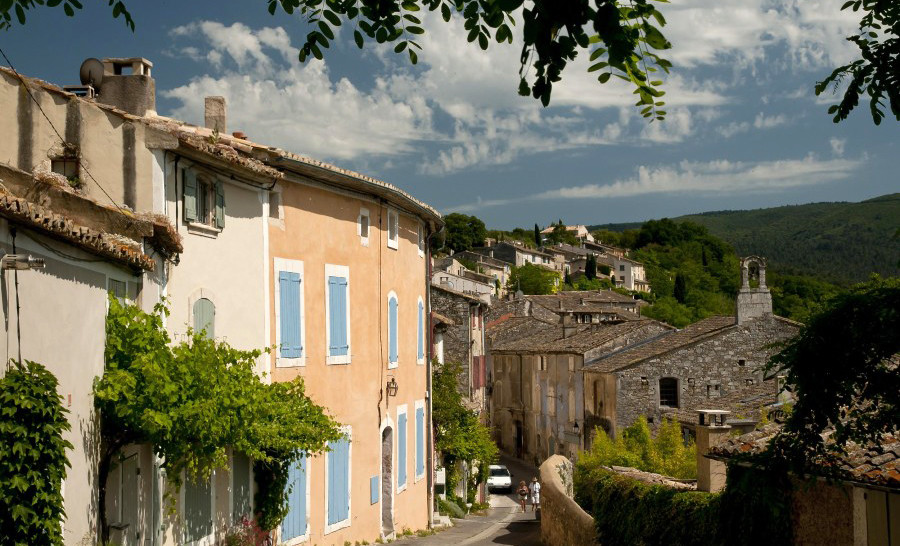 provence-004