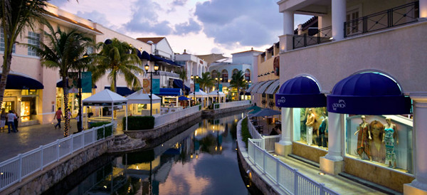 shopping_cancun